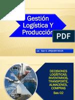 SES_02_GESTION_LOGISTICA_Y_PRODUCCION 2017.pptx