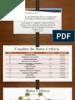 martinez_olivia_A1U1 ruta critica.pptx