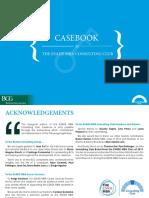 Casebook - Esade.pdf