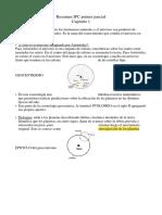 resumen ipc.docx