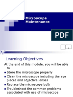 3_cd_rom_microscope_maintenance-1.ppt