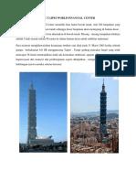 Taipei Building