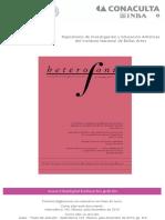 384HetEp3Hete143.pdf