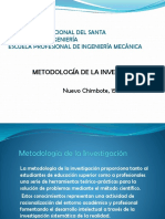 Metodología-de-la-Investigación1 (1).pptx