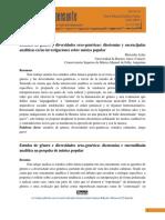 Dialnet-GenderStudiesAndSexgenericDiversities-5767019