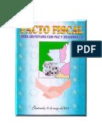 Pacto1.pdf