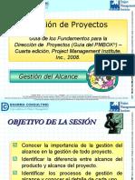 pi00301-120124105417-phpapp02