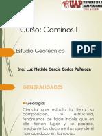8 ESTUDIOS GEOTECNICOS GENERALIDADES.pptx