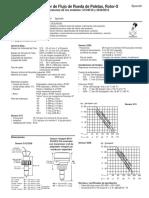 Ficha Tecnica Sensor 2536