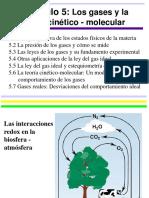 05_Gases y Teoria Cinetica (1)