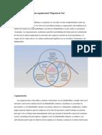 Los stakeholders y la cultura organizacional.docx
