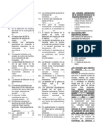 1er-Resumen-Inge-II-yu.docx