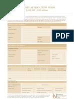 200820946 NEF Application