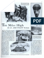 1931 Popular Mechanix auguste_piccard-ten_miles_high_in_an_airtight_ball.pdf