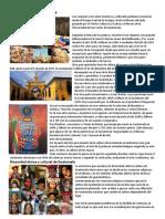 Cultura antigua de Guatemala.docx