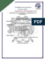 05-07-19 Modelamiento de Cimentaciones Superficiales