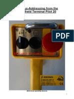 Addressing Pilot 20_En.pdf