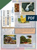 Álbum Historia Natural 1967 - 1999 v3.pdf