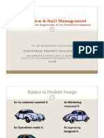 40530_Session 8- Innov-R&D Mgmt.pdf