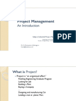 40531_Session 9-Project Management.pdf