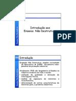SLIDES-Introducao-Ensaios-nao-destrutivos.PDF