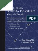 trilogia_a_mina_de_ouro.pdf