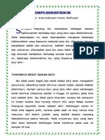 Menepis Kekhawatiran Ibuu.pdf
