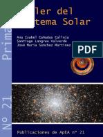 21-Taller-del-Sistema-Solar.pdf