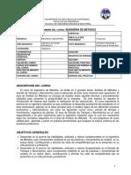 INGENIERIA-DE-METODOS.pdf