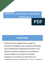 Modulo 1 Definición y Fisiopatología.pdf