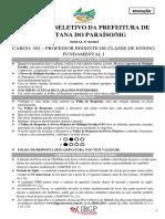 ibgp-2019-prefeitura-de-santana-do-paraiso-mg-professor-ensino-fundamental-i-prova.pdf