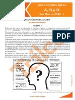 1c036330-d759-11e9-927f-89e0fd9a770c.pdf