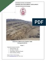 Informe Final de Chacra y Mar