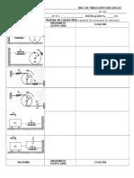 Evaluación 2 MEC 334 D. Cuerpo Libre Un grado amortiguado.doc