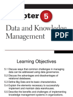 Chapter5-DATA AND KNOWLEDGE MANAGEMENT.ppt