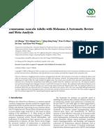 1683414 (1).pdf