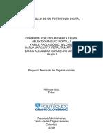 TRABAJO COMPLETO-1.pptx