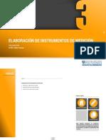 PSICOMETRIA V.pdf
