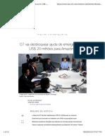 amazonia vi.pdf