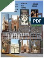 Patrimonio Cultura