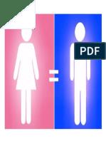 Igualdad de genero.docx