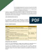 ejemplo manual de induccion.docx