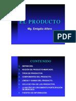 EL PRODUCTO.pdf