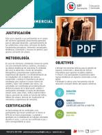 vitrinismo-BA.pdf