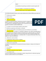 Test_de_doctrina_-_copia.docx