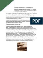 10 ESCRITORES GUATEMALTECOS.docx