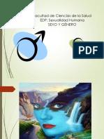 SEXO Y GENERO.pdf
