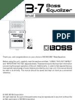 Pedal GEB-7 Boss.pdf