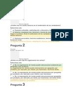 direccion comercial 2.docx