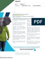 Examen Semana 1 MATEMATICAS FINANCIERAS GRUPO10 .pdf